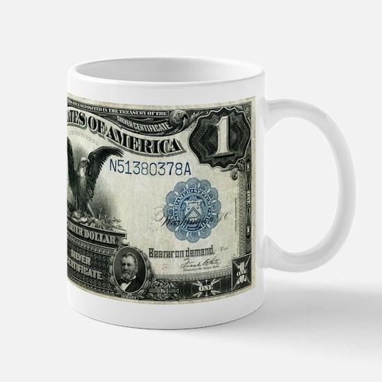 Cute Coin Mug