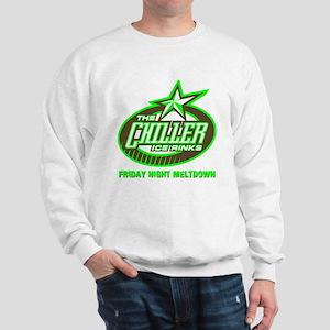 FNM 3 Sweatshirt