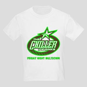FNM 3 Kids Light T-Shirt