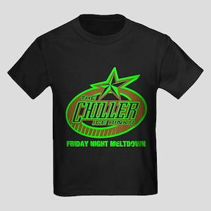 FNM 3 Kids Dark T-Shirt