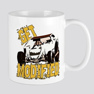 Get Modified Mug