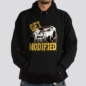Get Modified Hoodie (dark)
