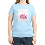 Passion parties Women's Light T-Shirt