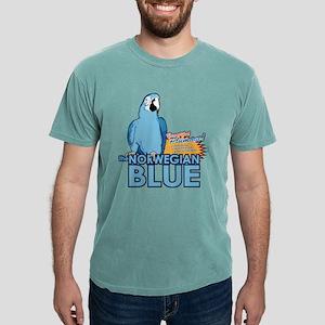norwegian blue T-Shirt