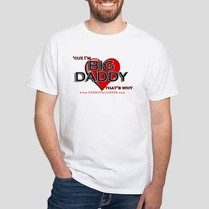 Bear U T-Shirt