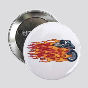 """From Hell 2.25"""" Button"""