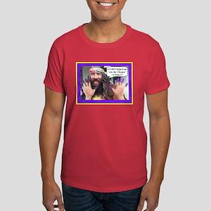 """ACORN Voter Fraud"" Dark T-Shirt"