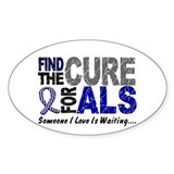 Als awareness Single