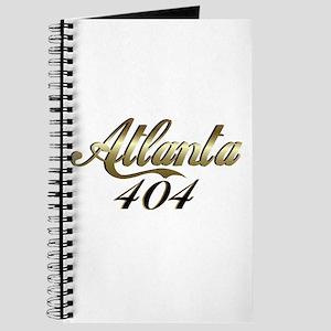 Atlanta urban Journal
