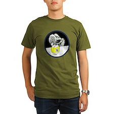9 Ball Monster T-Shirt