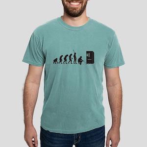 Exterminator Mens Comfort Colors® Shirt