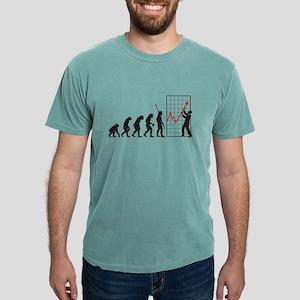 Trader Mens Comfort Colors® Shirt