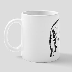 KestrelCam Mug