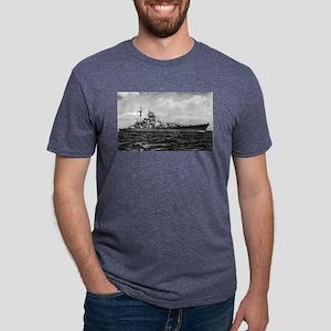 bismark T-Shirt