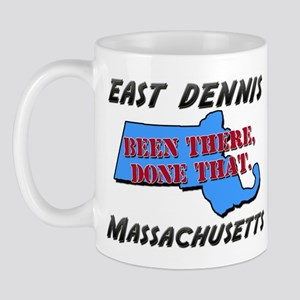 east dennis massachusetts - been there, done that