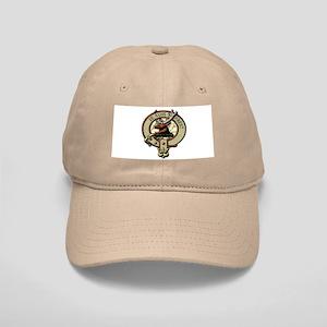 Clan Fraser Baseball Cap