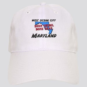 west ocean city maryland - been there, done that C
