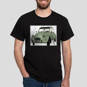2CV Ente T-Shirt