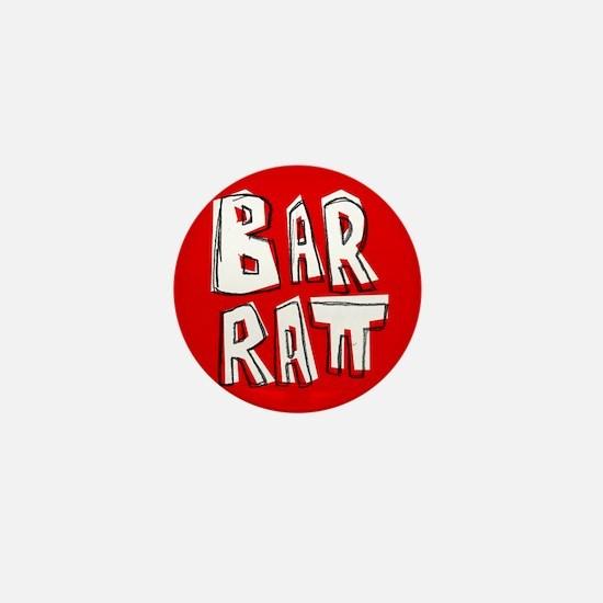 Barratt Mini Button