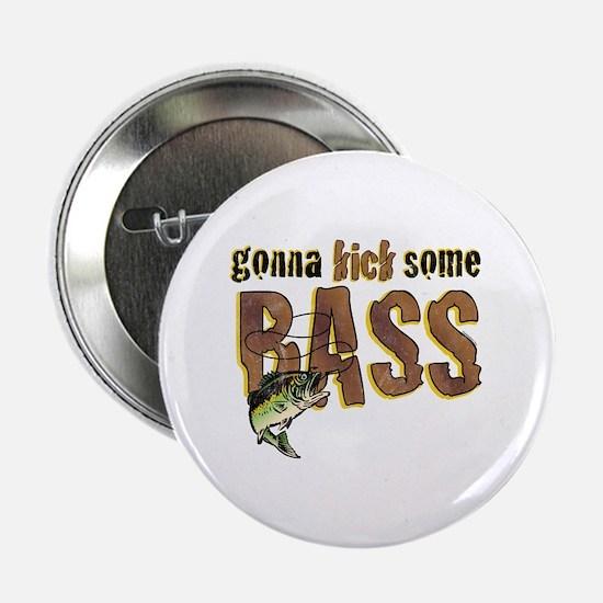 """Kick Bass 2.25"""" Button"""