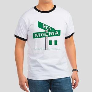 REP NIGERIA Ringer T