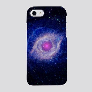 Helix Nebula (UV) iPhone 7 Tough Case