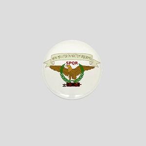 Eagle Standard Mini Button