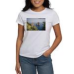 Campania Women's T-Shirt