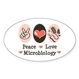 Microbiology 10 Pack