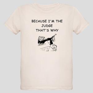 Supreme Court Justice Organic Kids T-Shirts - CafePress 989217f87