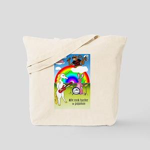 CP Tote Bag