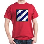 3ID Logo - Dark T-Shirt