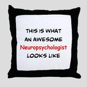 alandarco3308 Throw Pillow