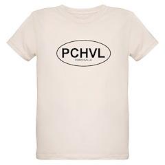 PCHVL T-Shirt