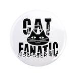 Cat Fanatic 3.5