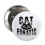 Cat Fanatic 2.25