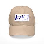 WFUN Miami 1964 - Cap