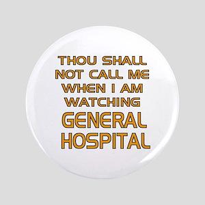 GH Call Alert Button