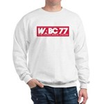 WABC New York 1980 - Sweatshirt