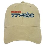 Wabc New York 1976 - Cap