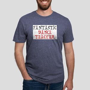 alandarco7515 Mens Tri-blend T-Shirt