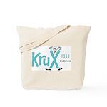 KRUX Phoenix 1967 -  Tote Bag