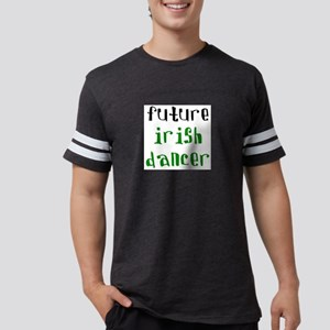 yalan177 Mens Football Shirt