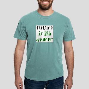 yalan177 Mens Comfort Colors® Shirt