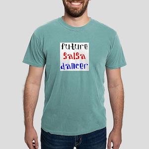 yalan178 Mens Comfort Colors® Shirt