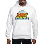KQV Pittsburgh 1973 - Hooded Sweatshirt