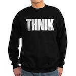 THNIK Sweatshirt (dark)