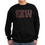 Murphy's Law Sweatshirt (dark)