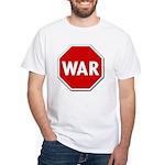stopwar T-Shirt