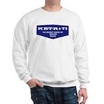 KBTR Denver 1965 -  Sweatshirt